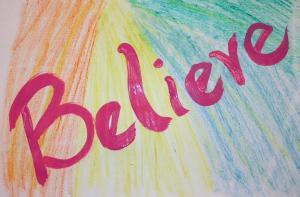 Believe 3