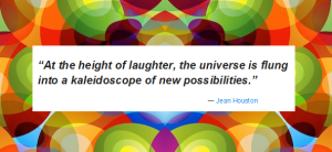 kaleidoscope quote 3