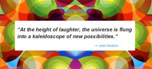 kaleidoscope quote 3
