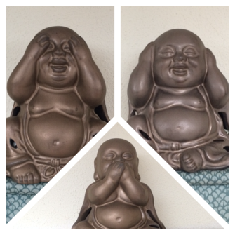 buddha-see-hear-speak-no-evil
