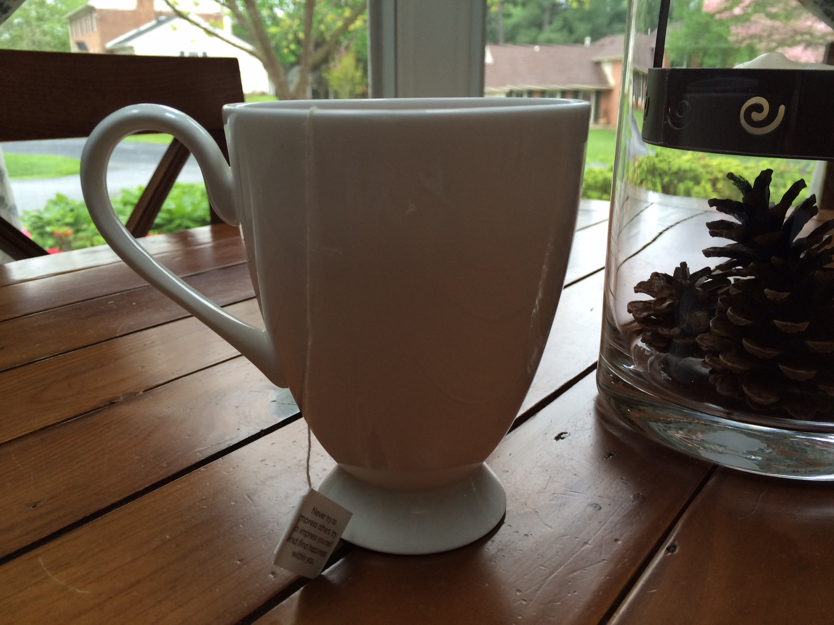 PERFECT CUP.JPG